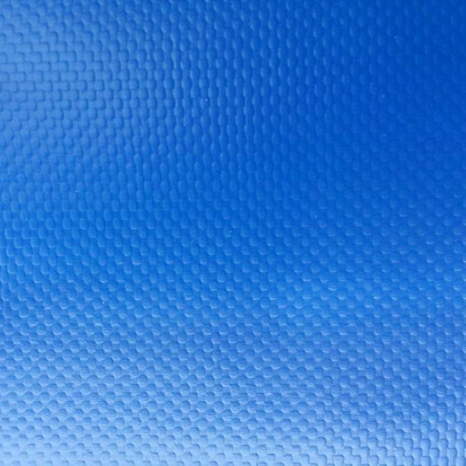 Uv Resistant Waterproof Pvc Vinyl Coloured Plastic