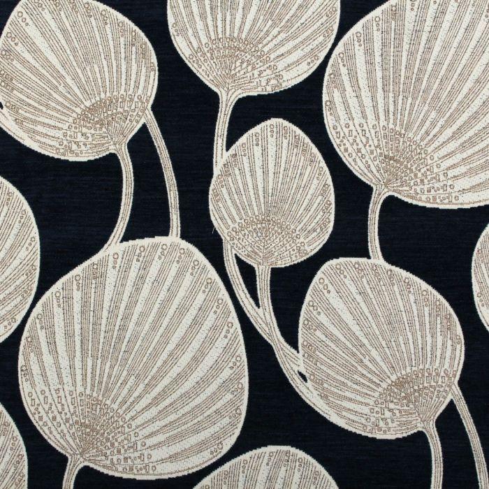 Retro Vintage Style Dandelion Fl