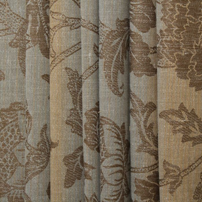 2 x metres Vintage 100/%  Cotton Fabric curtains, cushions soft furnishings