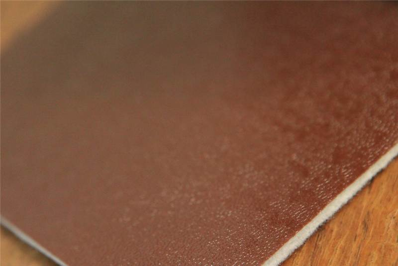 Luxury Executive Thick Felt Heat Scratch Resistant Table