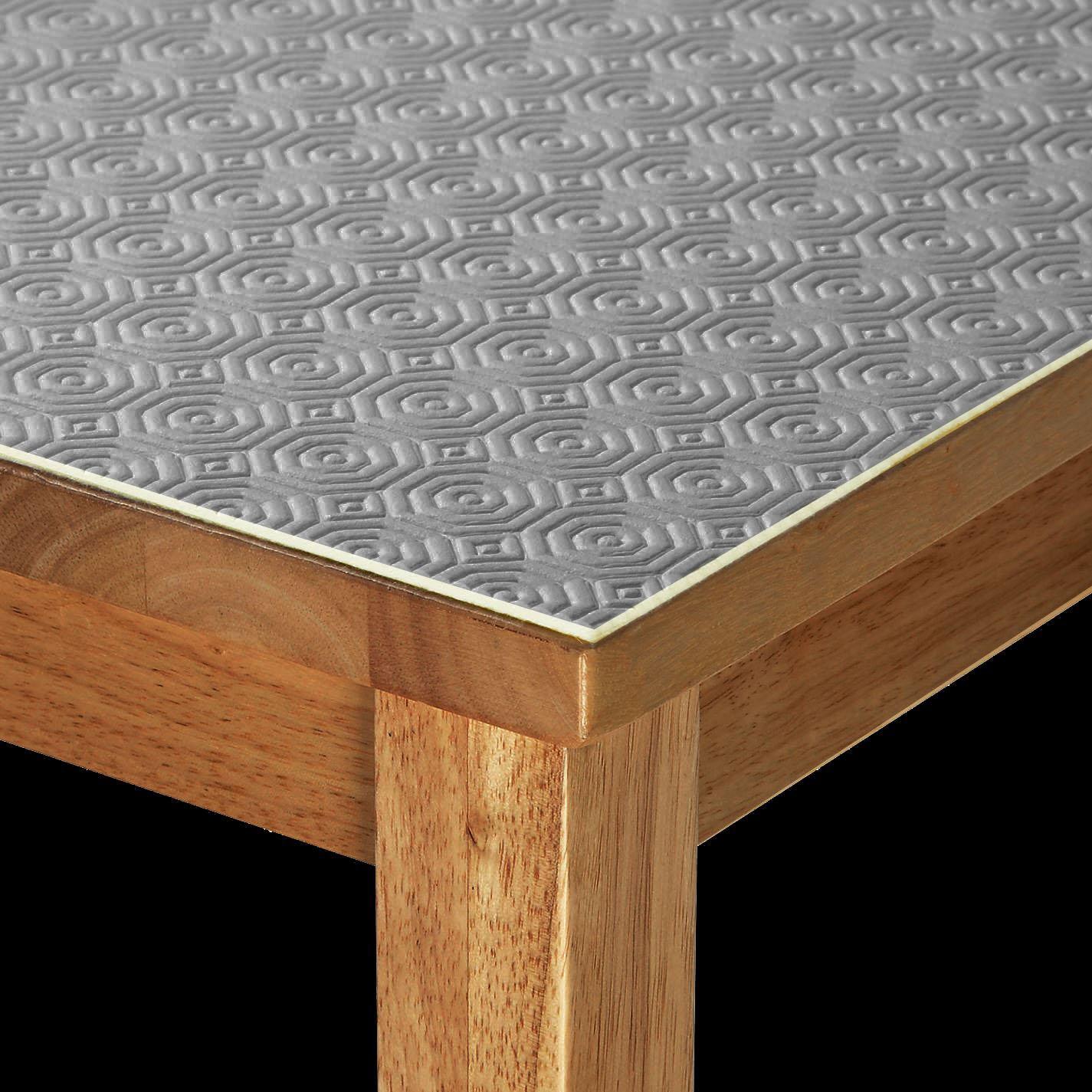 Luxury Heat Resistant Table Protector