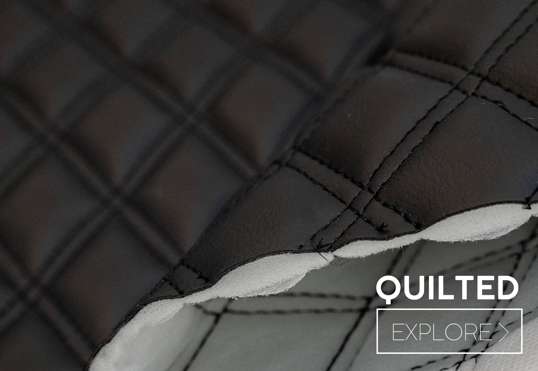 Shop Quilted Fabrics