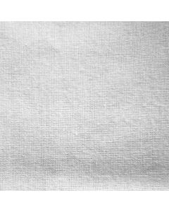 Heavy Weight Cotton Canvas Calico Interliner Barrier Cloth