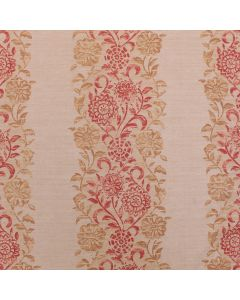 Harlequin Ananda Floral Curtain Fabric