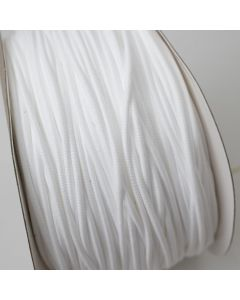 Polyester Non Woven 5mm Piping Cord