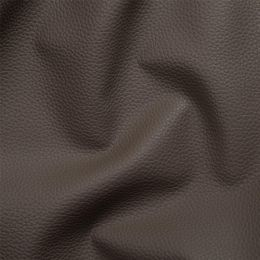 Nova Faux Leather Upholstery Fabric