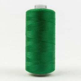 Polyester All Purpose Sewing Thread 1000y