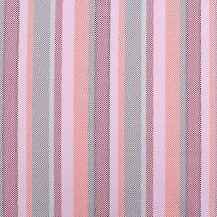 4.8m Candy Cube Small Check Upholstery Fabric