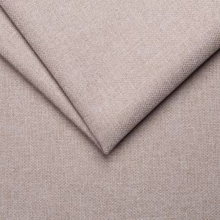 Malbec Linens Plain Upholstery Fabric - Beige
