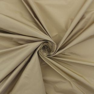 Versailles Rattan Faux Satin Silk Curtain Fabric