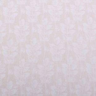 12.4m In 3.7, 3.5, 1.9, 1.7, 1.6 Laura Ashley Floral Upholstery Fabric