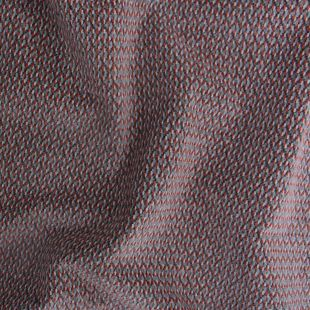 Henderson Boucle Textured Vintage Upholstery Fabric