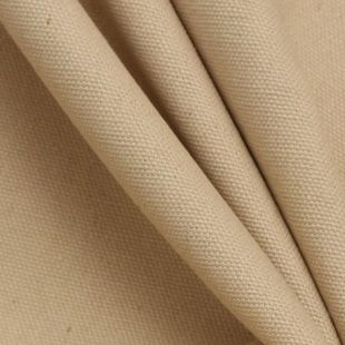 100% Cotton Canvas Upholstery Fabric