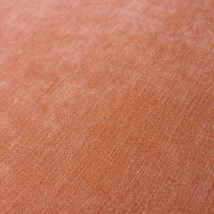 Athletico Soft Plain Chenille Upholstery Fabric