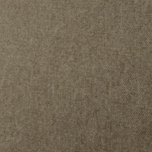 Soft Sands Plain Wool Look Upholstery Fabric