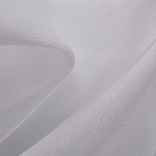 Plain Sheer Curtain Voile