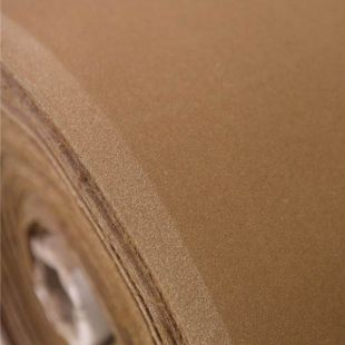 Recycled Eco Bonded Leather
