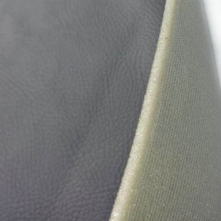 Scrim Foam Backed Faux Leather