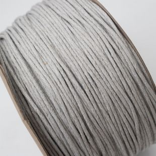 Paper 5mm Upholstery Piping Cord - 300m Roll