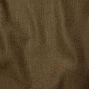 Golden Sand linen Lightweight Furnishing Fabric