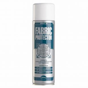 Fabric Protector Stain Repellant Spill Protector Spray