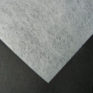 Needle Punched Upholstery Lining