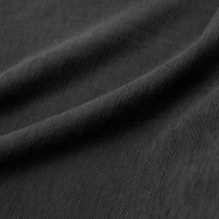 Brown Linen Upholstery Furnishing Fabric