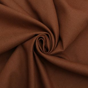 100% Linen Dyed Upholstery Fabric