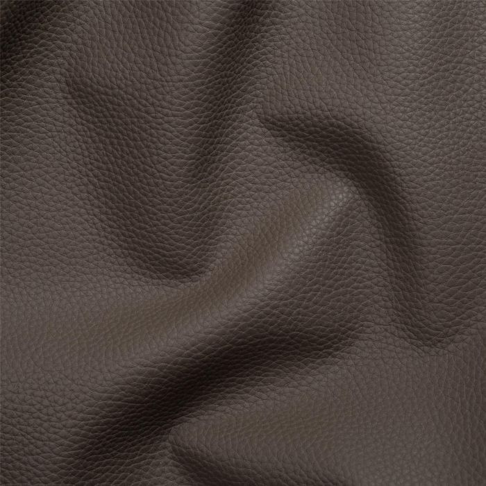 NEW HEAVY DUTY SOFT PATTERN FAUX LEATHER UPHOLSTERY FABRIC ROLLS IN 5 COLOURS