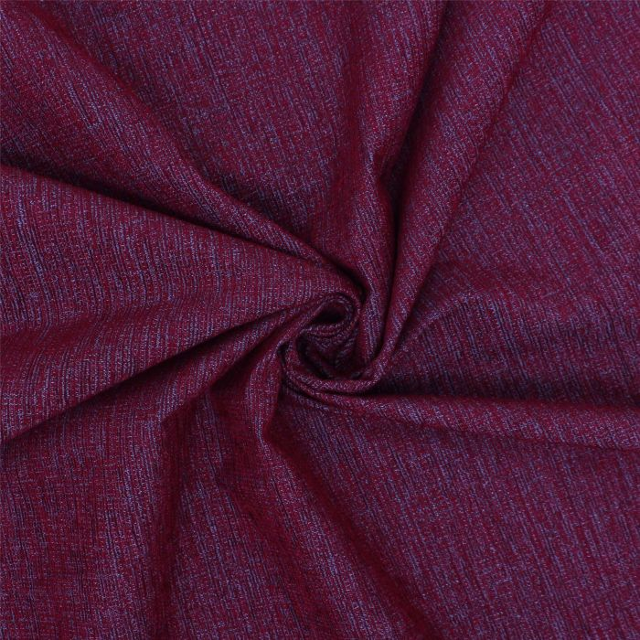 FABRIC BY NEXT PLUSH CHENILLE UPHOLSTERY DARK NATURAL FABRIC £5.99 PER METRE.