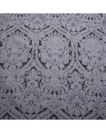 Traditional Damask SFY Upholstery Fabric