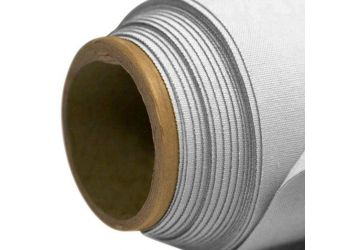 Cotton Thermal 3 Pass Blackout Curtain Lining